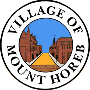 Village of Mt  Horeb | The Official Site of the Village of